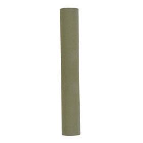 "36"" Green Masking Paper Roll"