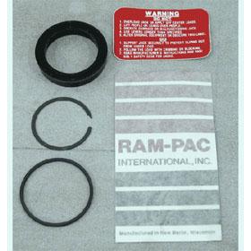 Ram-Pac Hydraulic Ram Repair Kit