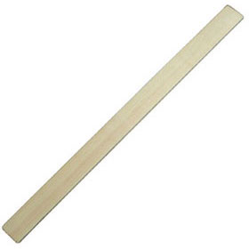 "Astro Pneumatic 12"" Bamboo Paint Paddles 8364"