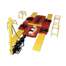 Chassis Liner Lift 'N Rak Pro 6000 lb Scissor Lift - 832187