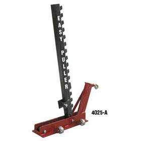 Champ Easy-Puller Pulling Post (Post Only) 4025-A