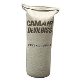 DeVilbiss CamAir CT30 Desiccant Air Dryer Replacement Cartridge 130504