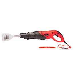 Equalizer® Express® StingRay 120-Volt Standard Windshield Removal Kit LDT204