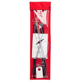Equalizer® Lock Out Kit MK201