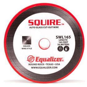 Squire Wire (164') Pkg 10