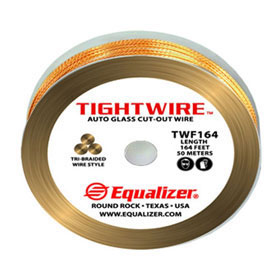 Tightwire 164' Roll