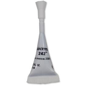 Loctite Threadlocker Blue 242 Medium Strength 0.5ml 24205