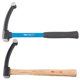Martin Fender Bumper Hammer with Wood Handle 155G