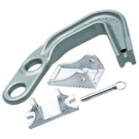 Mo-Clamp Mini Deep Hook 6420