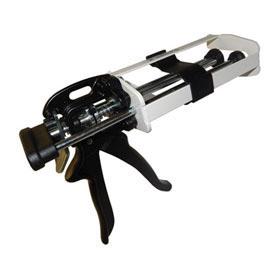 PLIOGRIP 220ml Manual Dispensing Gun 68017