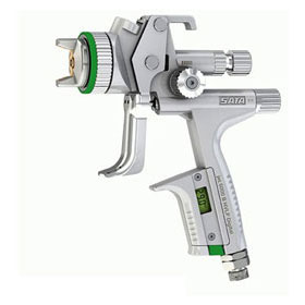 SATAjet® 5000B 1.4 Tip HVLP Standard Paint Spray Gun