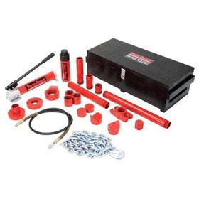 Blackhawk 20-Ton Porto-Power® Kit B65041