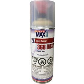 USC Spray Max 2K Epoxy Primer 3680032