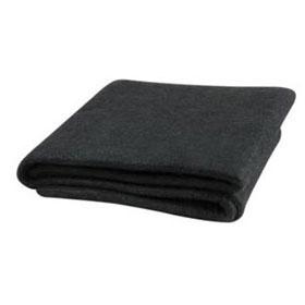 Velvet Shield Carbon Fiber Welding Blanket 6' X 6' 31666