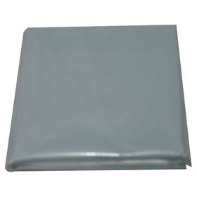 Uni-Ram 10-Pack Liner Bags for URS500 Solvent Recycler LB900C-10