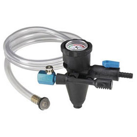 UView AirLift II Economy Cooling System Refiller 550500