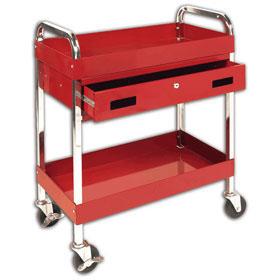 Wilmar Performance Tool Mechanics' Utility Cart W54004