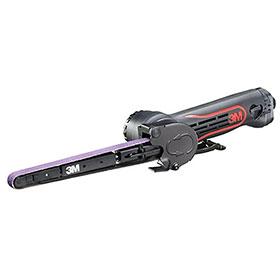 """3M™ File Belt Sander 1/2"""" x 18"""" 33575"""