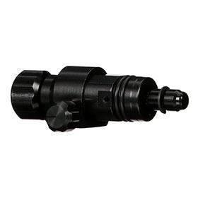 3M™ Performance Spray Gun H/O Conversion Pack 26837
