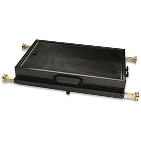 BendPak 18-Gallon Drain Pan for Four-Post Lifts - DP-30