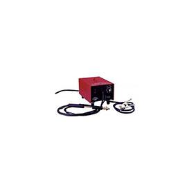 LENCO LP 2000 Dent Pulling System 230V