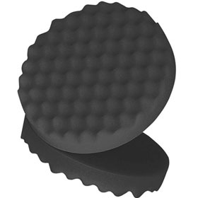 "3M™ Perfect-It 8"" Foam Polishing Pad 05725"