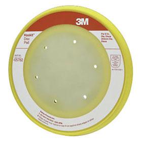 "3M™ Hookit Disc Pad, 8"" 05782"