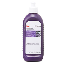 3M™ Perfect-It 1-Step Finishing Material