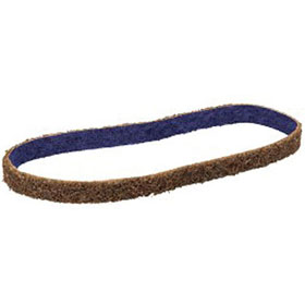3M™ Scotch-Brite Durable Flex Belt Coarse 64475