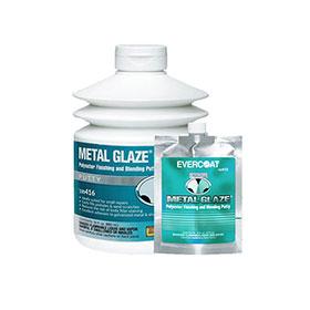 Evercoat Metal Glaze