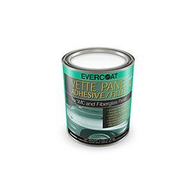 Evercoat Vette Panel Adhesive / Filler 870