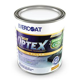 Evercoat Rage OPTEX™ Filler