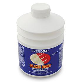 Evercoat Glaze Coat 417