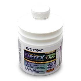 Evercoat Metal Glaze OPTEX™