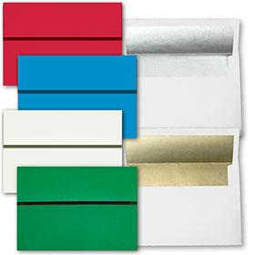 idea_tk_envelopes