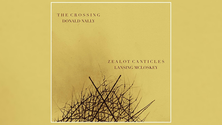 Zealot Canticles