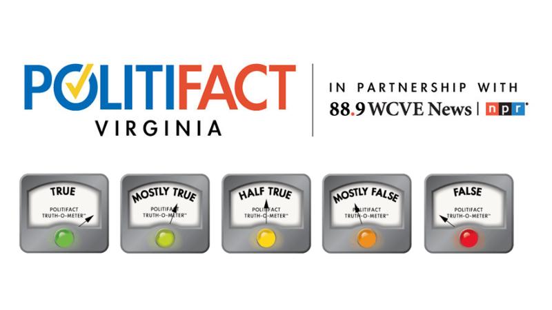 PolitiFact Virginia