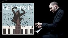 Gershwin Moment
