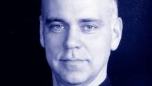 Dr. Mark Reimers