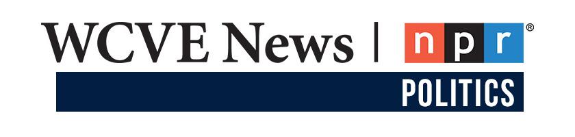 wcve news politics