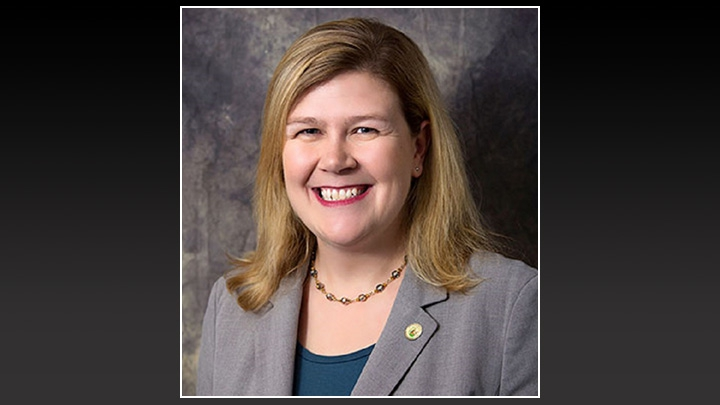 Henrico Brookland Supervisor Courtney Lynch