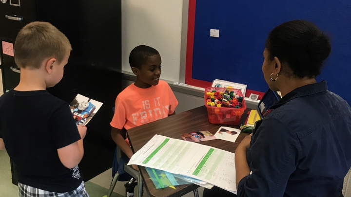 Virginia Schools Partner With Vcu To Strengthen Education For