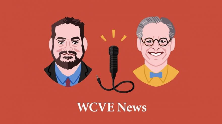 political analysis WCVE News