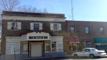 Daw Theater