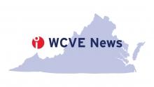 WCVE News Virginia