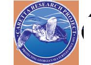 Caretta Research Project