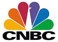 CNBCs 11 hot franchises for the summer