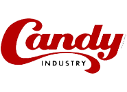Candy Industry Magazine