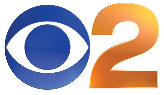 CBS2 New York News