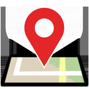 Location near you